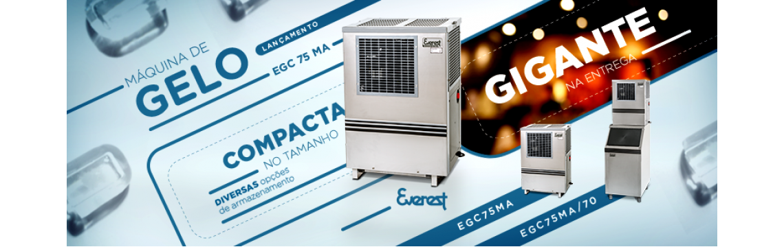EGC 75 MA