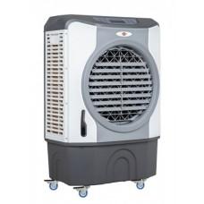 Climatizador de Ar Portátil c/ Controle Remoto M4500