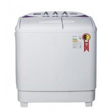 Máquina de Lavar TWIN TUB 10Kg